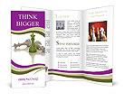 0000028776 Brochure Templates