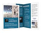 0000028783 Brochure Templates