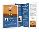 0000028785 Brochure Templates