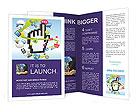 0000028792 Brochure Templates