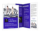 0000028807 Brochure Templates