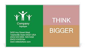 0000028809 Business Card Templates