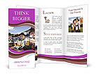0000028811 Brochure Templates