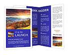 0000028813 Brochure Templates