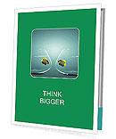 0000028815 Presentation Folder