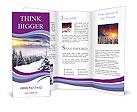 0000028834 Brochure Templates