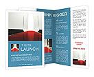 0000028835 Brochure Templates