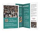 0000028836 Brochure Templates