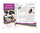 0000028840 Brochure Templates