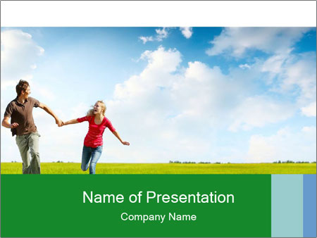 Free relationships powerpoint template backgrounds id 0000028842 free relationships powerpoint templates toneelgroepblik Image collections