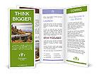 0000028844 Brochure Templates