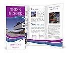 0000028855 Brochure Templates