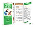 0000028866 Brochure Templates