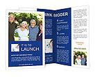 0000028872 Brochure Templates