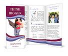 0000028875 Brochure Templates