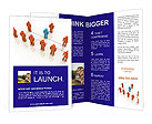 0000028876 Brochure Templates