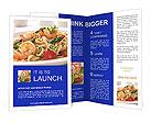 0000028885 Brochure Templates