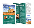 0000028891 Brochure Templates