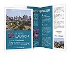 0000028893 Brochure Templates