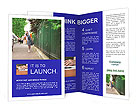 0000028904 Brochure Templates