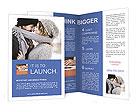 0000028907 Brochure Templates
