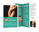 0000028909 Brochure Templates
