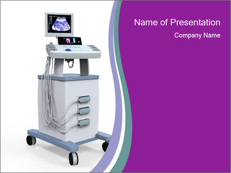 Medical device powerpoint template backgrounds id 0000028916 medical device powerpoint templates toneelgroepblik Gallery