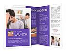0000028919 Brochure Templates