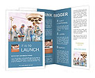 0000028924 Brochure Templates