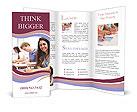 0000028935 Brochure Templates