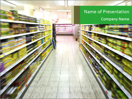 Local supermarket powerpoint template backgrounds id 0000028937 local supermarket powerpoint template toneelgroepblik Image collections
