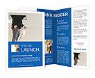 0000028940 Brochure Templates