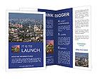 0000028941 Brochure Templates
