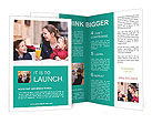 0000028943 Brochure Templates