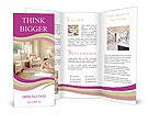 0000028944 Brochure Templates