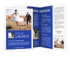 0000028957 Brochure Templates