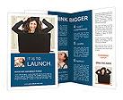 0000028967 Brochure Templates