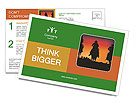 0000028971 Postcard Templates
