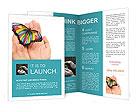 0000028972 Brochure Templates