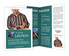 0000028975 Brochure Templates