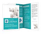 0000028980 Brochure Templates