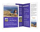 0000028986 Brochure Templates