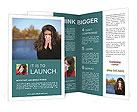 0000028987 Brochure Templates