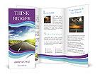0000028999 Brochure Templates