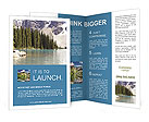 0000029002 Brochure Templates