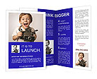 0000029008 Brochure Templates