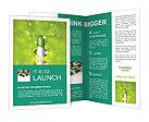 0000029020 Brochure Templates