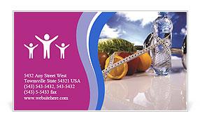 0000029021 Business Card Templates