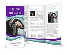 0000029026 Brochure Templates