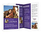 0000029027 Brochure Templates